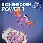B.I.M. Beckenboden Power I