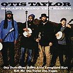 Otis Taylor Recapturing The Banjo