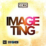 Macca Image Ting