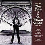 Doug Sahm Best Of Doug Sahm & Sir Douglas Quintet (1968 - 1975)