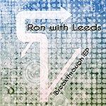 Ron Breakthrough