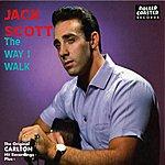 Jack Scott The Way I Walk