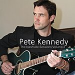 Pete Kennedy The Nashville Sessions, Vol. 2