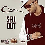 Cham Sell Out - Single