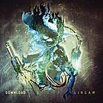 Download Lingam
