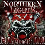 Northern Lights Nl Music III
