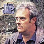 Dave James A Songwriters Offering
