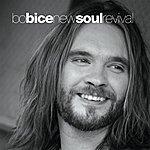 Bo Bice New Soul Revival