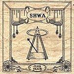 Shwa Click Track