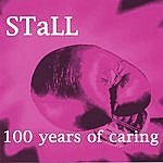 Stall 100 Years Of Caring