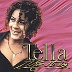 Sylvia Tella Tella Like It Is