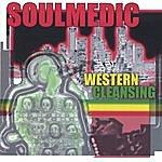 Soulmedic Western Cleansing