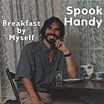 Spook Handy Breakfast By Myself
