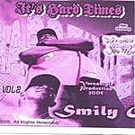 Smily G It's Hardtimes Vol 2