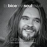 Bo Bice Glory Hallelujah Deluxe Single (Feat. William Lee Golden)