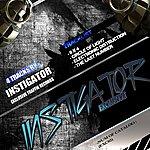 Instigator Exc02 (Exclusive)