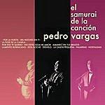 Pedro Vargas El Samurai De La Canción