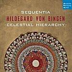 Sequentia Hildegard Von Bingen - Celestial Hierarchy