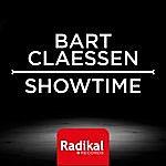 Bart Claessen Showtime