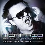 MC Mario Lose My Mind (Dance Dance)