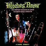 "New Symphony Orchestra Of London ""Witches' Brew"" & Gounod: Faust (Ballet Music)"