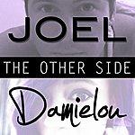 Jo-El The Other Side (Jason Derulo Tribute)