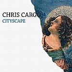 Chris Cargo Cityscape