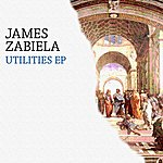 James Zabiela Utilities Ep