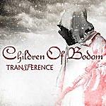 Children Of Bodom Transference