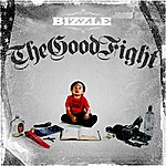 Bizzle The Good Fight