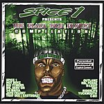 Spice 1 The Playa Rich Project Compilation
