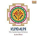 Uma Mohan Kundalini The Awakening Of Chakras