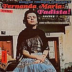 Fernanda Maria Fadista!