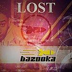 Bazooka Lost
