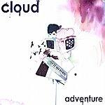 Cloud Adventure