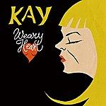 Kay Weary Heart