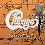 Chicago The Nashville Sessions