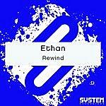 Ethan Rewind