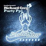 Richard Grey Party Ppl