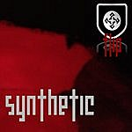 Flip Synthetic