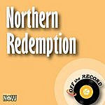 Off The Record Northern Redemption - Single