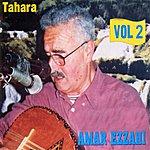 Amar Ezzahi Tahara, Vol. 2