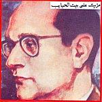 Mohamed Abdel Wahab Marrit Ala Bit El Habayeb