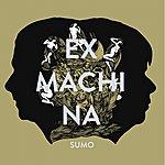 Sumo Ex Machina