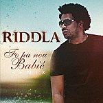 Riddla Fo Pa Nou Babié (Remix)