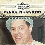 Issac Delgado Estrellas De Cuba: Isaac Delgado