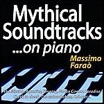 Massimo Faraò Mythical Soundtracks ...On Piano (The Mission, Aquarius, I'm Easy, Nuovo Cinema Paradiso, Cheek To Cheek, The Untouchables, Cabaret...)
