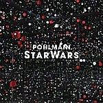 Pohlmann. Starwars