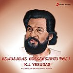 K.J. Yesudas Classic Collections, Vol.1