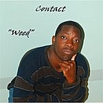 Contact Weed